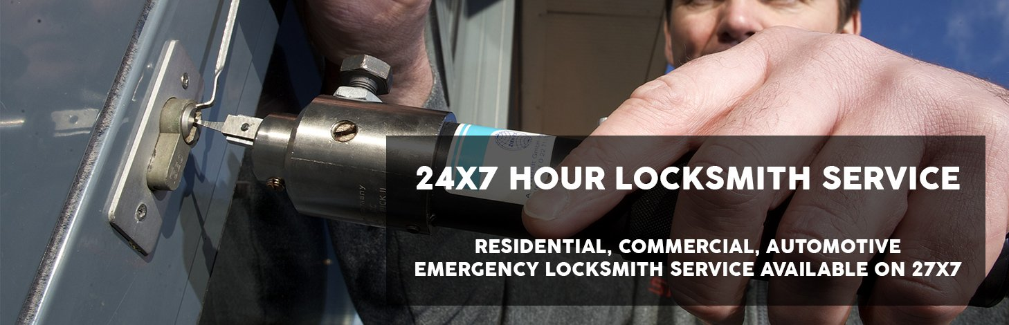 Cincinnati Quickly Locksmith Cincinnati, OH 513-275-3705